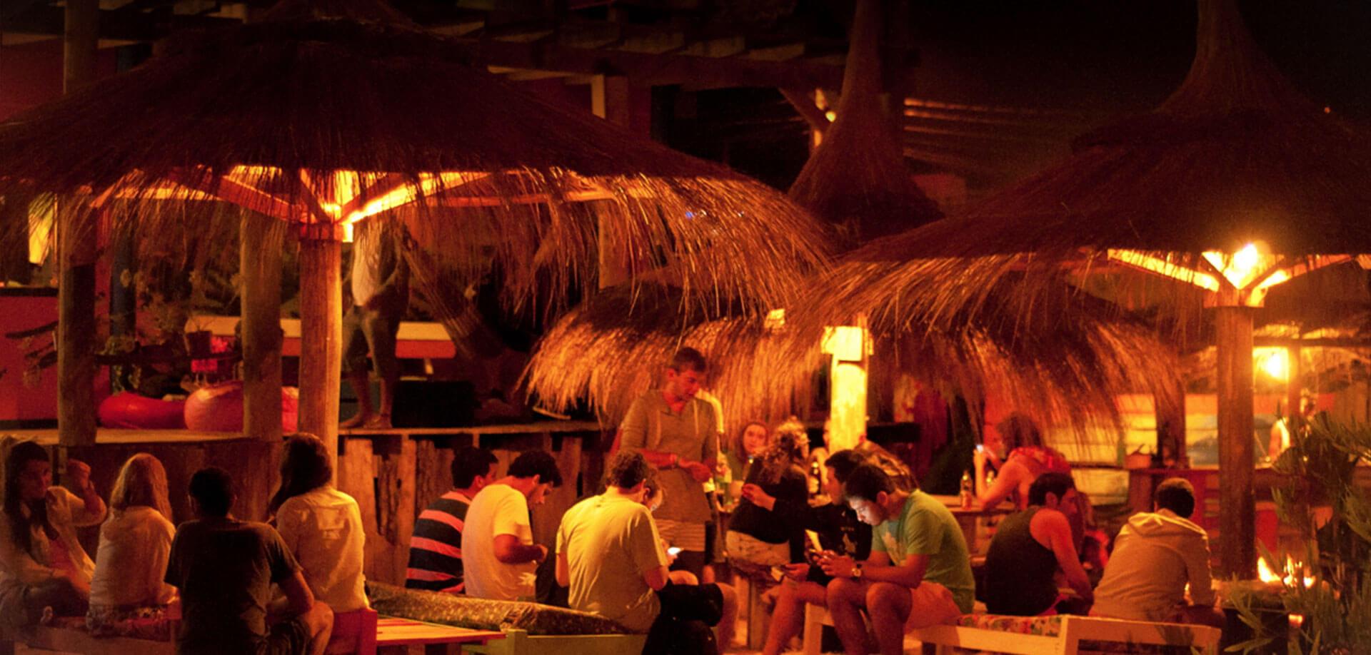 Punta Del Diablo 15