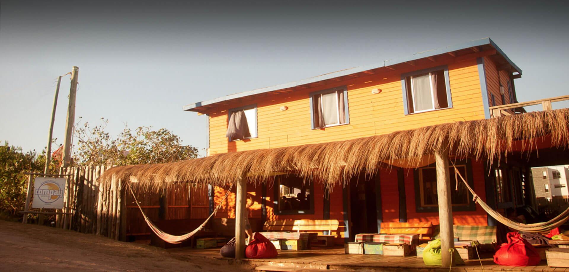 Punta Del Diablo 18