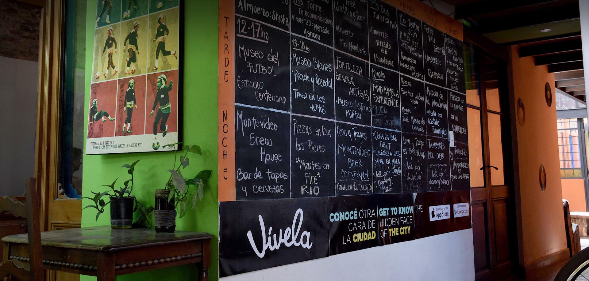 Montevideo 29