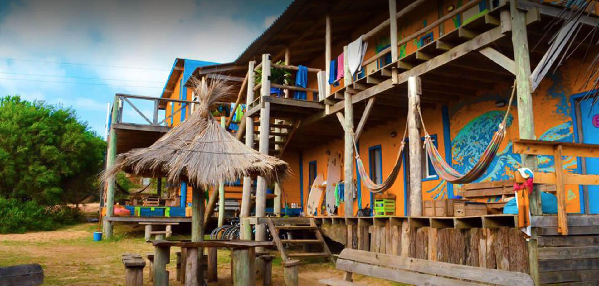 Punta Del Diablo 21