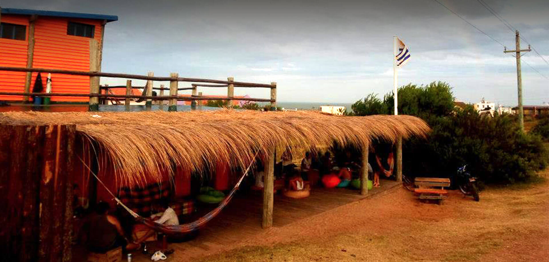 Punta Del Diablo 25